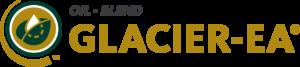 GLACIER-EA