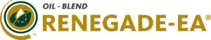 RENEGADE-EA