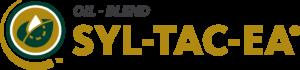 SYL-TAC-EA