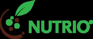NUTRIO
