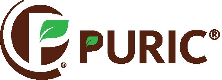 PURIC Logo