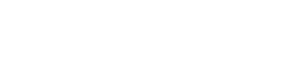 Romeo Logo - White