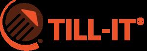 TILL-IT