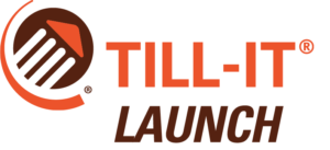 TILL-IT LAUNCH