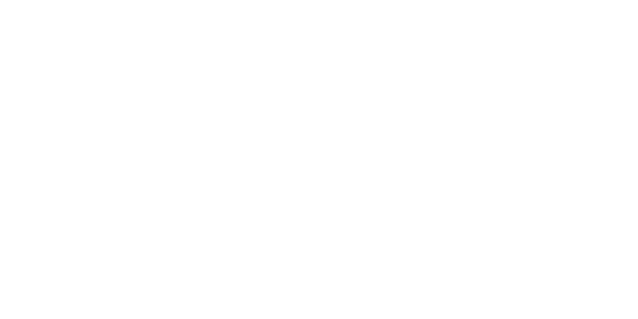 Wilbur-Ellis 100 Years Logo