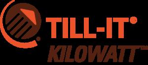 TILL-IT KILOWATT