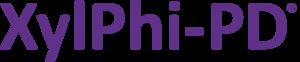 XylPhi-PD